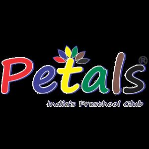 Petals-Preschool