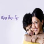 Strawfit-Parenting-Tips-1280x720-1